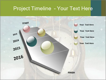 0000079598 PowerPoint Template - Slide 26
