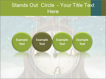 0000079598 PowerPoint Template - Slide 76