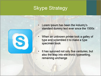 0000079598 PowerPoint Template - Slide 8