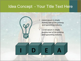 0000079598 PowerPoint Template - Slide 80