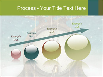 0000079598 PowerPoint Template - Slide 87