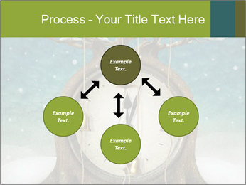 0000079598 PowerPoint Template - Slide 91