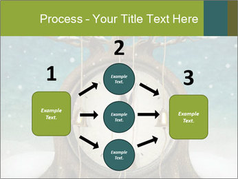 0000079598 PowerPoint Template - Slide 92