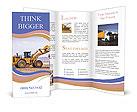 0000079599 Brochure Templates