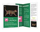 0000079600 Brochure Templates