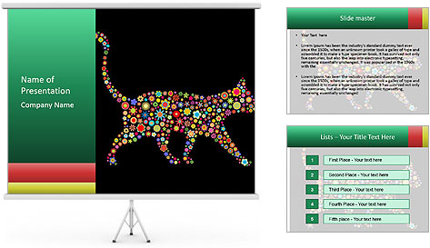 0000079600 PowerPoint Template