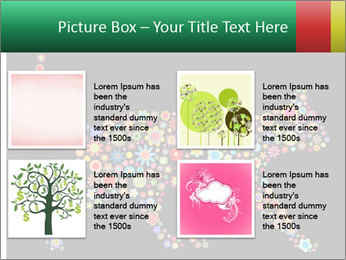0000079600 PowerPoint Templates - Slide 14