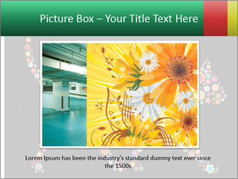0000079600 PowerPoint Templates - Slide 15