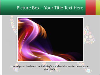 0000079600 PowerPoint Templates - Slide 16