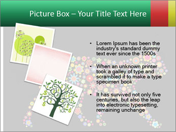 0000079600 PowerPoint Templates - Slide 17