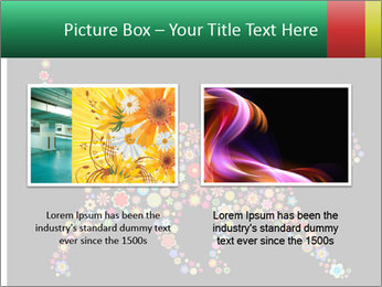 0000079600 PowerPoint Templates - Slide 18