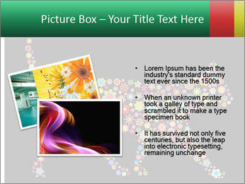 0000079600 PowerPoint Templates - Slide 20