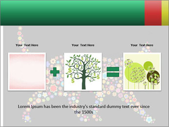 0000079600 PowerPoint Templates - Slide 22