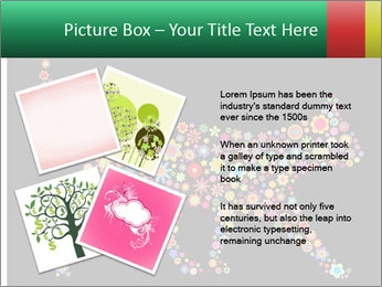 0000079600 PowerPoint Templates - Slide 23