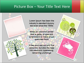 0000079600 PowerPoint Templates - Slide 24