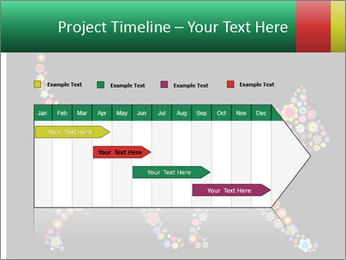 0000079600 PowerPoint Template - Slide 25