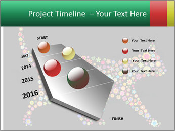 0000079600 PowerPoint Template - Slide 26