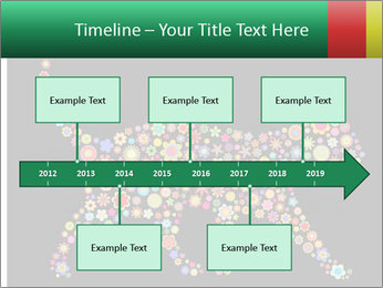 0000079600 PowerPoint Templates - Slide 28