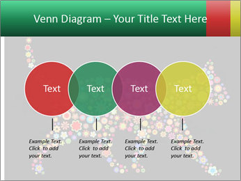 0000079600 PowerPoint Templates - Slide 32