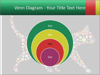 0000079600 PowerPoint Templates - Slide 34