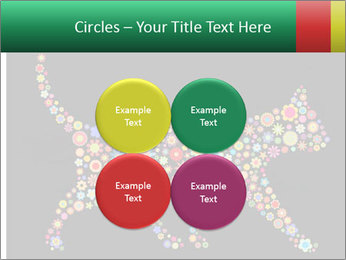 0000079600 PowerPoint Templates - Slide 38