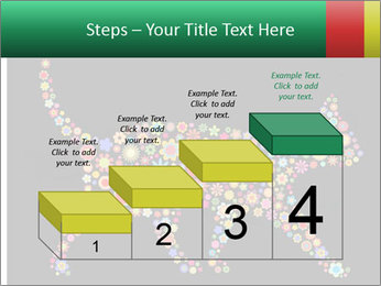 0000079600 PowerPoint Templates - Slide 64