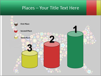 0000079600 PowerPoint Templates - Slide 65