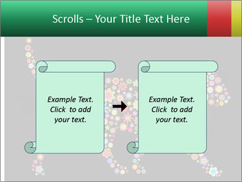 0000079600 PowerPoint Templates - Slide 74