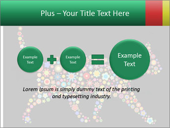 0000079600 PowerPoint Templates - Slide 75