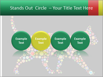 0000079600 PowerPoint Templates - Slide 76