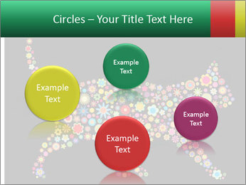 0000079600 PowerPoint Templates - Slide 77