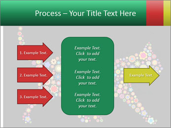 0000079600 PowerPoint Templates - Slide 85