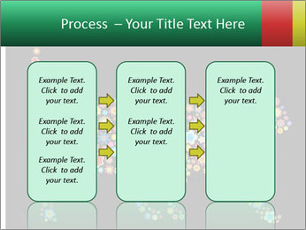 0000079600 PowerPoint Templates - Slide 86