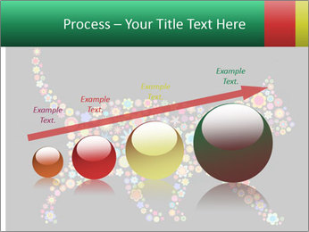 0000079600 PowerPoint Template - Slide 87