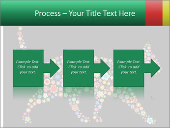 0000079600 PowerPoint Templates - Slide 88