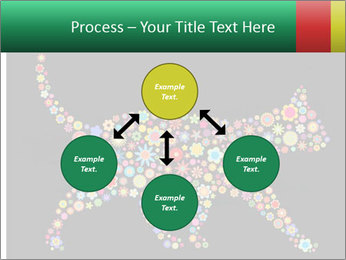 0000079600 PowerPoint Templates - Slide 91