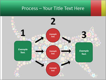 0000079600 PowerPoint Templates - Slide 92