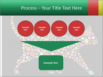 0000079600 PowerPoint Templates - Slide 93