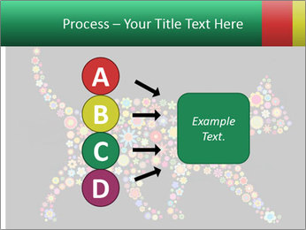 0000079600 PowerPoint Templates - Slide 94