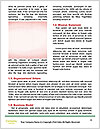 0000079600 Word Template - Page 4