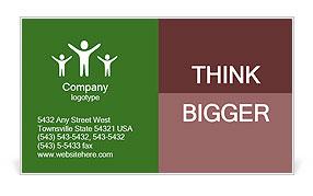 0000079601 Business Card Templates