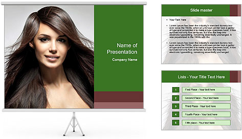 0000079601 PowerPoint Template