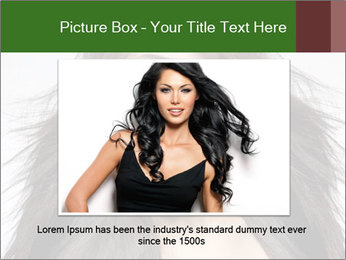 0000079601 PowerPoint Template - Slide 15