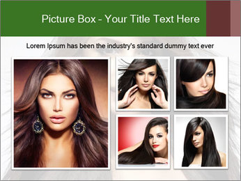 0000079601 PowerPoint Template - Slide 19