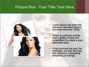 0000079601 PowerPoint Template - Slide 20