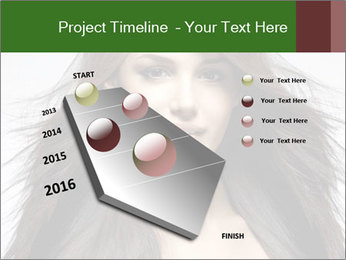 0000079601 PowerPoint Template - Slide 26