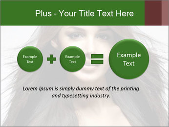 0000079601 PowerPoint Template - Slide 75