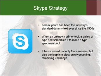0000079601 PowerPoint Template - Slide 8