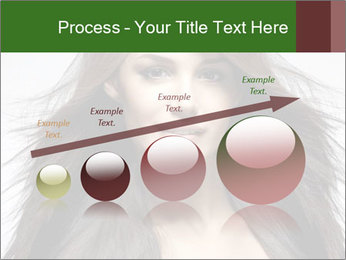 0000079601 PowerPoint Template - Slide 87