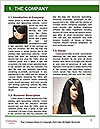 0000079601 Word Templates - Page 3